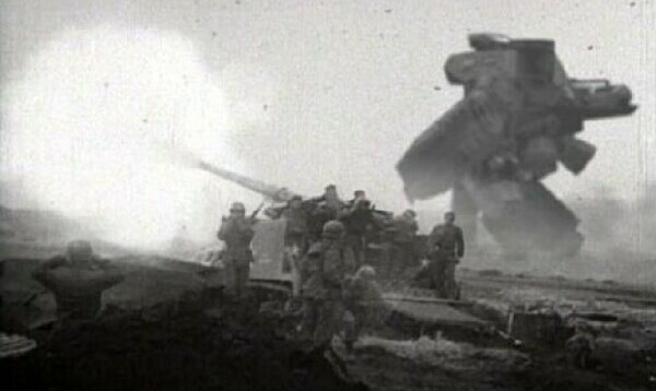 war in the east  is taifun that movie with the giant