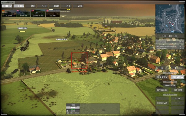 Strategy Games For Xbox 360 : Download top xbox real time strategy games free