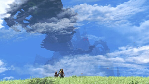 Favourite RPG - Page 3 Xenoblade_Chronicles