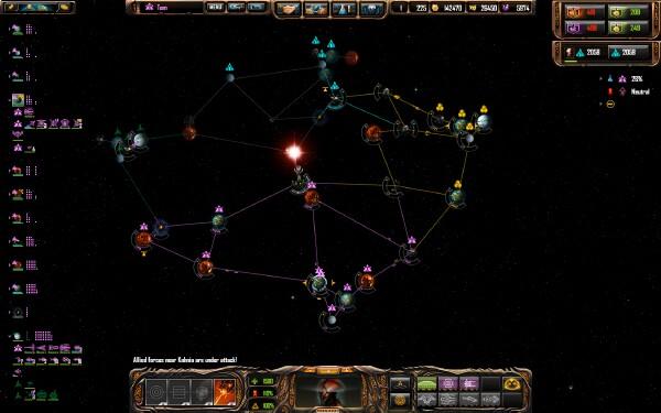 Tai Game Starcraft Broodwar Full