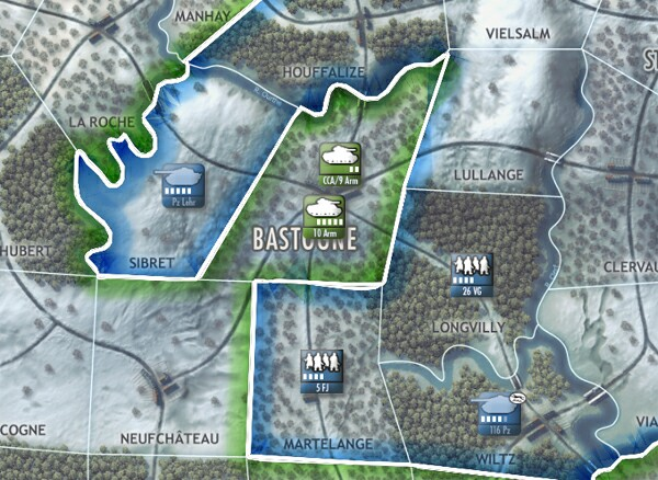 Bastogne_surrounded