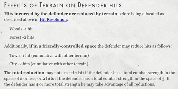 terrain_rules