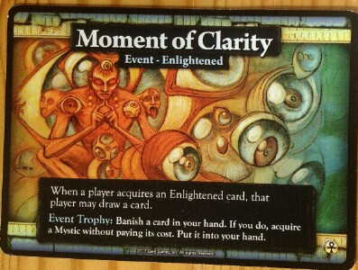 Moment_of_Clarity