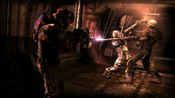 it_takes_two_to_Dead_Space
