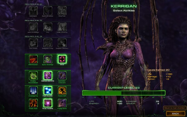 kerrigan_again