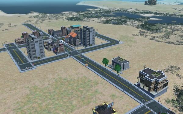 the_textile_neighborhood