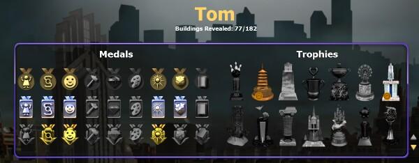 trophy_case