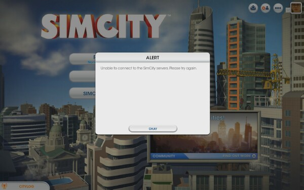 welcome_to_SimCity