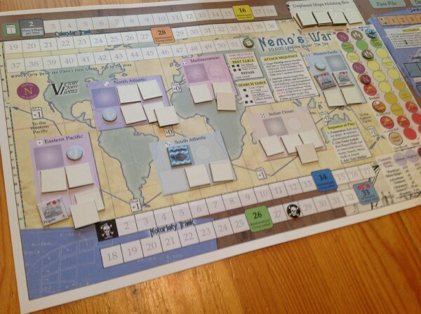 20000_leagues_on_the_tabletop