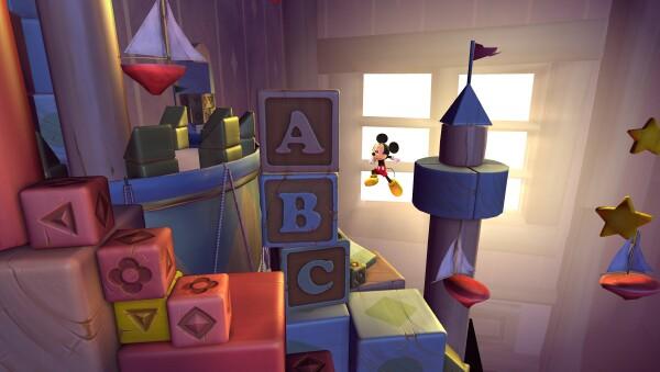 ABCs_of_platforming