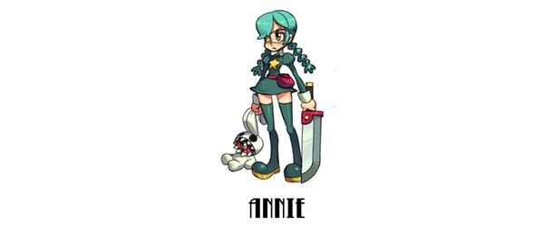 Annie_are_you_okay