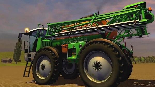 Farm_sim