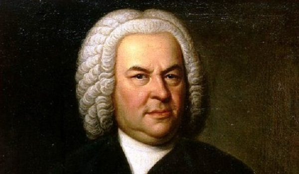 JS_Bach