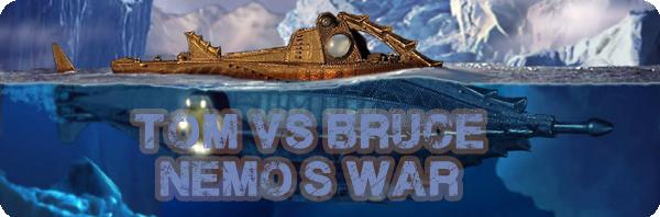 Nemos_war1
