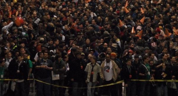 PAX_Crowd