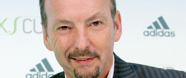 Peter-Moore