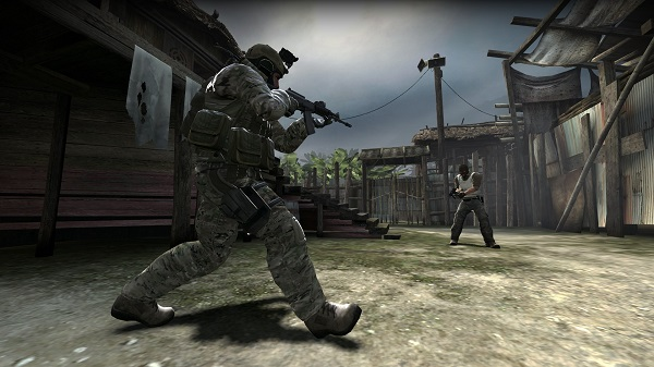 global-offensive