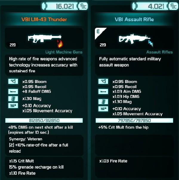 maximum_firepower_dead_end_obsolescense