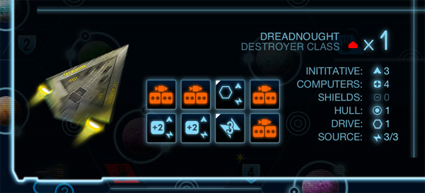 missile_boat_showboating