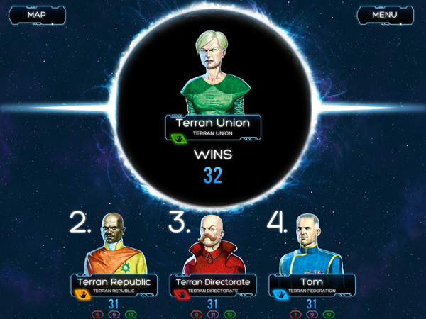 photo_finish