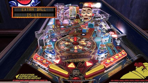 pinball_arcade