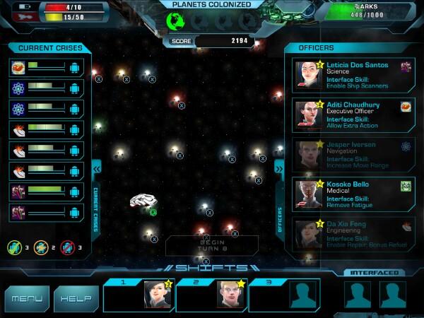 space_score