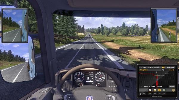 trucking_2_electric_boogaloo