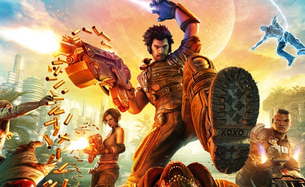 Bulletstorm_Hero
