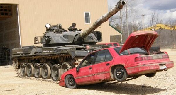 Drive-a-Tank-1