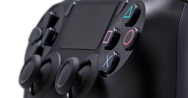 PS4_control