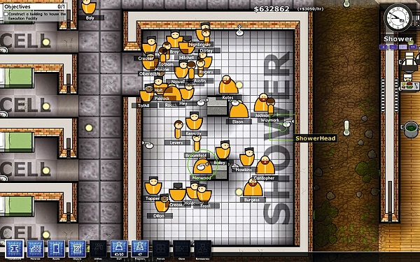 Prison-Architect-preview-2