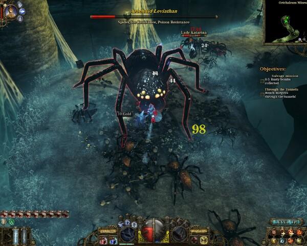 along_came_an_arachnid_leviathan