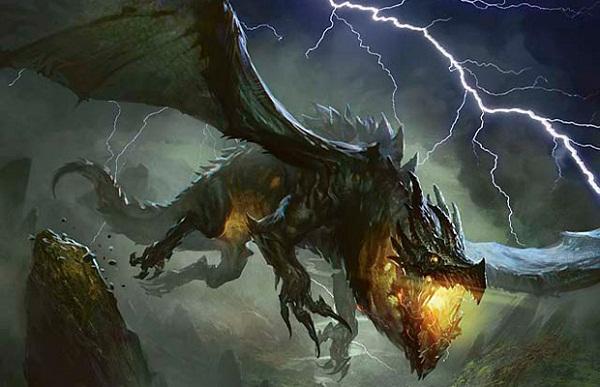 magic_dragon