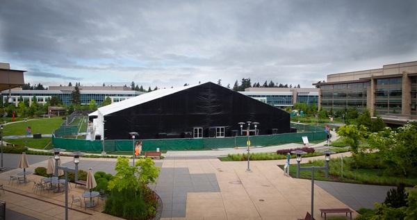 xbox_event_campus