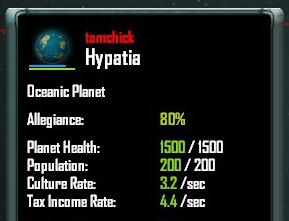 Hypatia_pop_actual