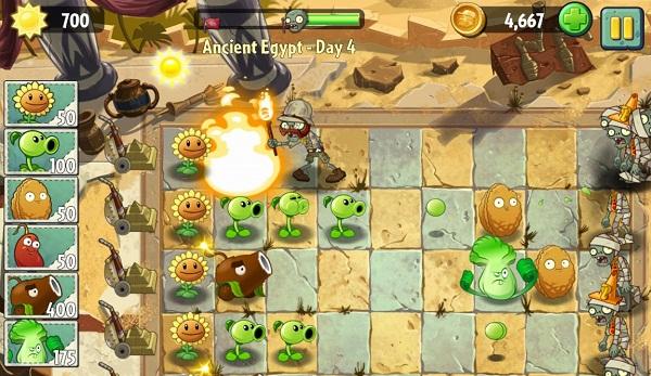 Plants-vs-Zombies-2