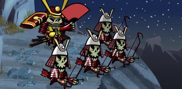 Skulls-of-the-Shogun