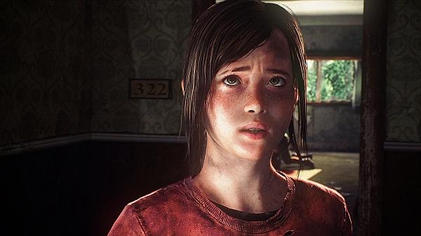 The-Last-of-Us-Ellie