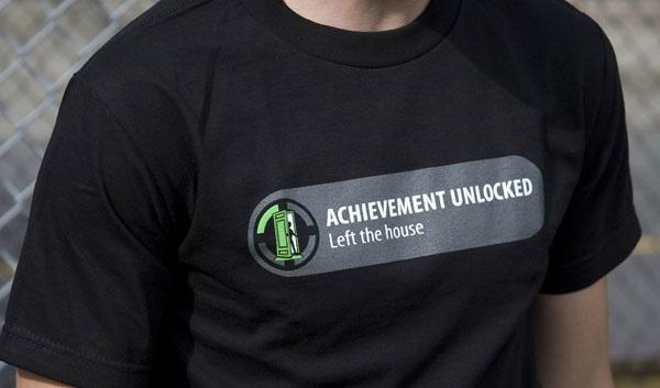 achievement-unlocked