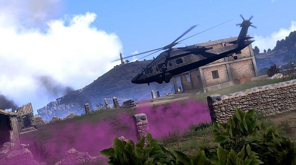 arma3_ghosthawk