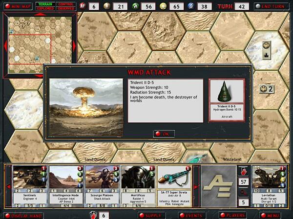 boom_goes_the_turn-based_game