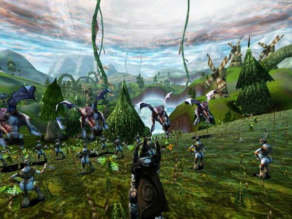 suck_it_James_Cameron's_Avatar