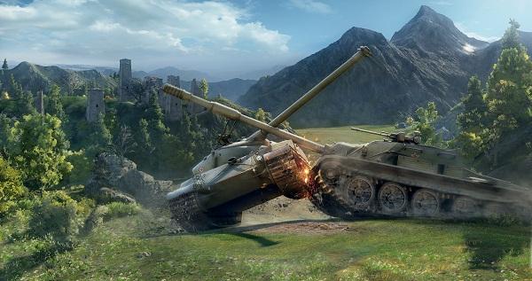 world_of_tanks_battle-wide