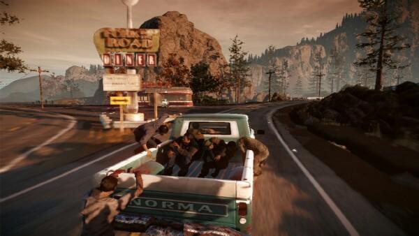 zombie_road_trip