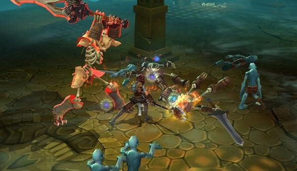 Torchlight2_hero