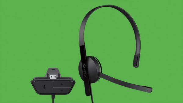 Xbox-One-Bundle-HS-Consider