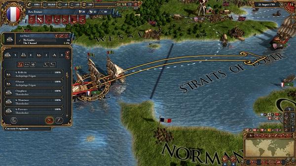 europauniversalisiv_shipping