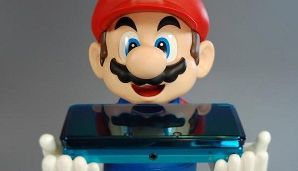 super_mario_3DS