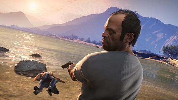 Grand-Theft-Auto-5-violence.jpg