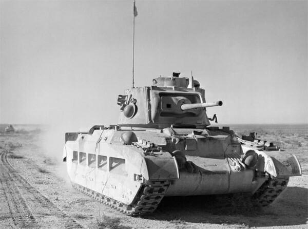 Matilda_tank1